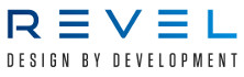 Revel Development Corporation
